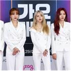 지민,활동,권민아,엔터테인먼트,멤버