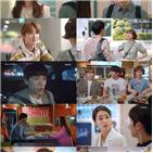 송나희,윤규진,이상엽,이민정,자신,사랑,마음,이정록