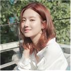 박주현,만화영화,뮤직비디오