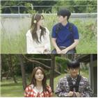 배우,업뎃,현장,촬영,인성,공개