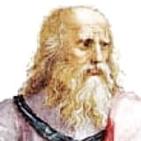 플라톤,철인,이데아,사람,통치,민주정,정치,대한,지배,국가론