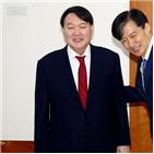 장관,서울대,의원