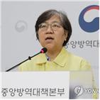 그룹,바이러스,사례,최근,검출,코로나19,전파력