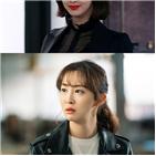 김다솜,사랑,연기,캐릭터,톱배우
