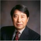 박사,김성완,분야,삼양그룹,연구자,미국
