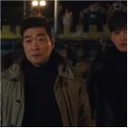 오지혁,형사,장승조,모범형사,방송,손현주,엘리트