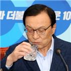 민주당,교수,지지율,임미리,동양대,김경률,진보,대해,장관,페이스북