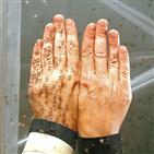 진드기,효과,성분,모기퇴치,해충,제품,안전성
