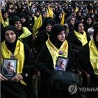미국,이란,솔레,유엔,사령관