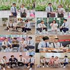 개그맨,유재석,코미디,공개,조세호,재미,김민경,개그,무대