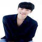 킹콩,스타쉽,신현수