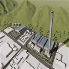 회장,엘리베이터,충주,현대엘리베이터