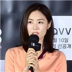 이연희,결혼,감독,MBC