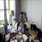 박준형,김지혜,개그맨,부부