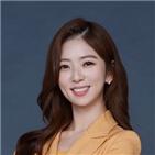 아나운서,KBS,다시,희망,박지원,코로나19