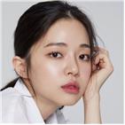 김주영,철인왕후