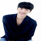 신현수,스타쉽,배우,킹콩,소속