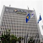 디지털포렌식,경찰청,국제공인시험기관,국내,국가기술표준원