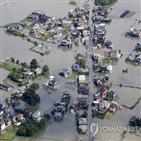 폭우,피해,규슈,지역,중부