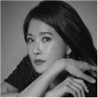 끌엔터테인먼트,김선아,아이