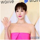 김선아,배우,연기,끌엔터테인먼트,연기대상