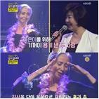 혜은이,삽시다2,문숙은,김영란,동거