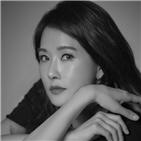 김선아,배우,끌엔터테인먼트,캐릭터,SBS,작품,연기대상