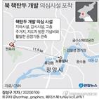 북한,개발,원로리,지역,미국
