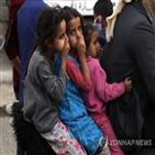 예멘,내전,지원,현재,위기,코로나19