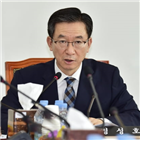 수도권,기업,지방,쇼어링,의원,지원,예산,비수도권
