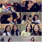 위클리,신지윤,공개,데뷔,참여,앨범