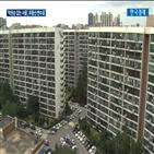 서울시,시장,도시,박원순,시정,규제