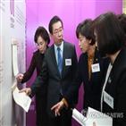 여성,시장,사건,정책,성평등,서울시,인권변호사