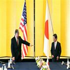 회담,일본