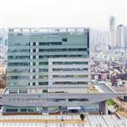 근로복지공단,양산지사,사업주,김해지사