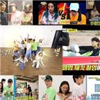 싹쓰리,현장,유두,안무,비룡,린다,센터,촬영,데뷔,바닷가