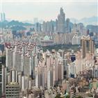 아파트,부동산,서울,날씨,집값,정부,대책,스케치,사진