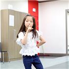예선,키즈스타모델선발대회,참가