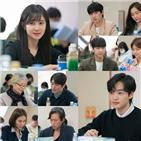 김민재,박은빈,브람스,음악,박준영