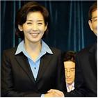 박원순,시장,출신,변호사