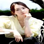 강지영,일본,활동,연기,카라,시간,한국