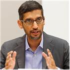 구글,인도,투자,피차이,디지털