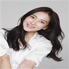 강지영,연기,활동,한국,배우,일본,야식남녀,생각,모습,드라마