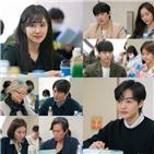 김민재,박은빈,SBS,배우,브람스,스물아홉,음악