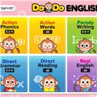 영어,학습,초등,제공해,와이즈캠프,이야기,도서관,제공