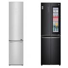 냉장고,LG전자,유럽,에너지,인버터