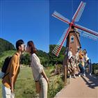 사진사,소이현,촬영,박명수,인교진,사진