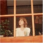 사이코,시간,드라마,12일