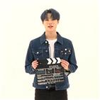 미션,조승연,댄스,SBS,엔딩