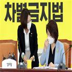 의원,대표,서울시,존엄,피해자,촉구